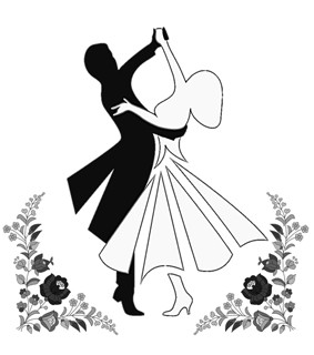 Image result for The Debutante Ball clip art
